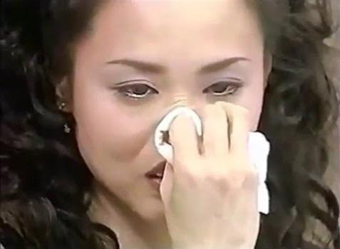 バツイチ女性のイメージ