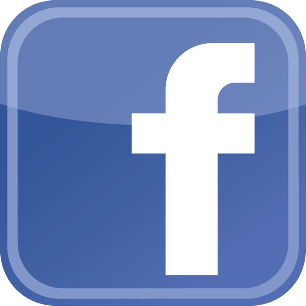 facebookやめた人!
