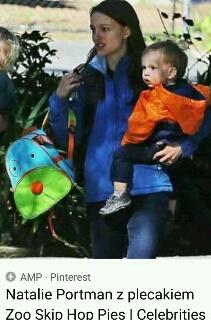 動物園は非人道的だから子供を連れて行くべきではない?