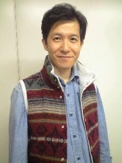内村光良が「紅白」総合司会に抜擢された理由が屈辱的だった!?