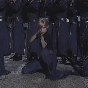 山田涼介主演の映画『鋼の錬金術師』前売り券が全然売れずに超ピンチ!