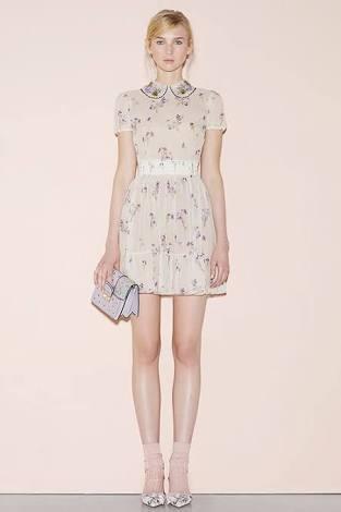 長澤まさみさんに似合うドレスを探すトピ