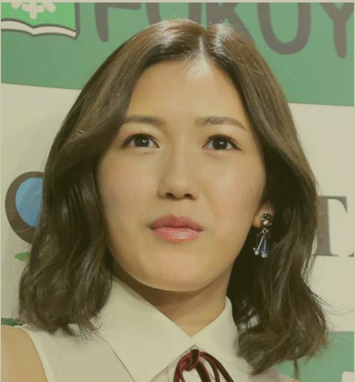 乃木坂46白石麻衣、長谷川潤・水原希子に続く抜てき 「マキアージュ」新ミューズ