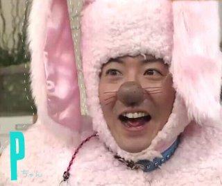 木村拓哉がやる気満々すぎて、TV現場は「やめてほしい」の声! 関係者「早くもキムタクの押し付け合いが…」