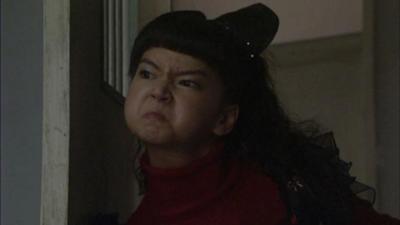 高畑充希「童顔でよかった」 コンプレックス告白も堺雅人との夫婦役で納得