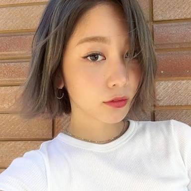 美容系Youtuberを語ろうPart7
