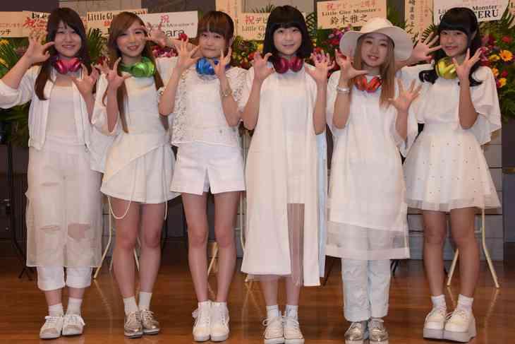 【紅白】出場歌手決定 安室奈美恵の名前なし 初出場はHey!Say!、エレカシら10組