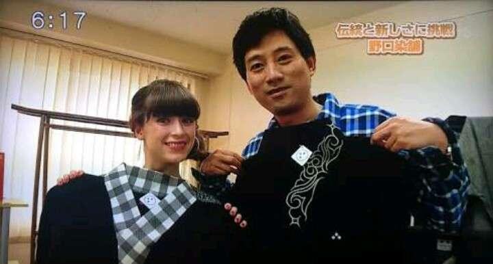 「外国人タレントは嫌い」上沼恵美子の発言が物議「普通に差別じゃ」
