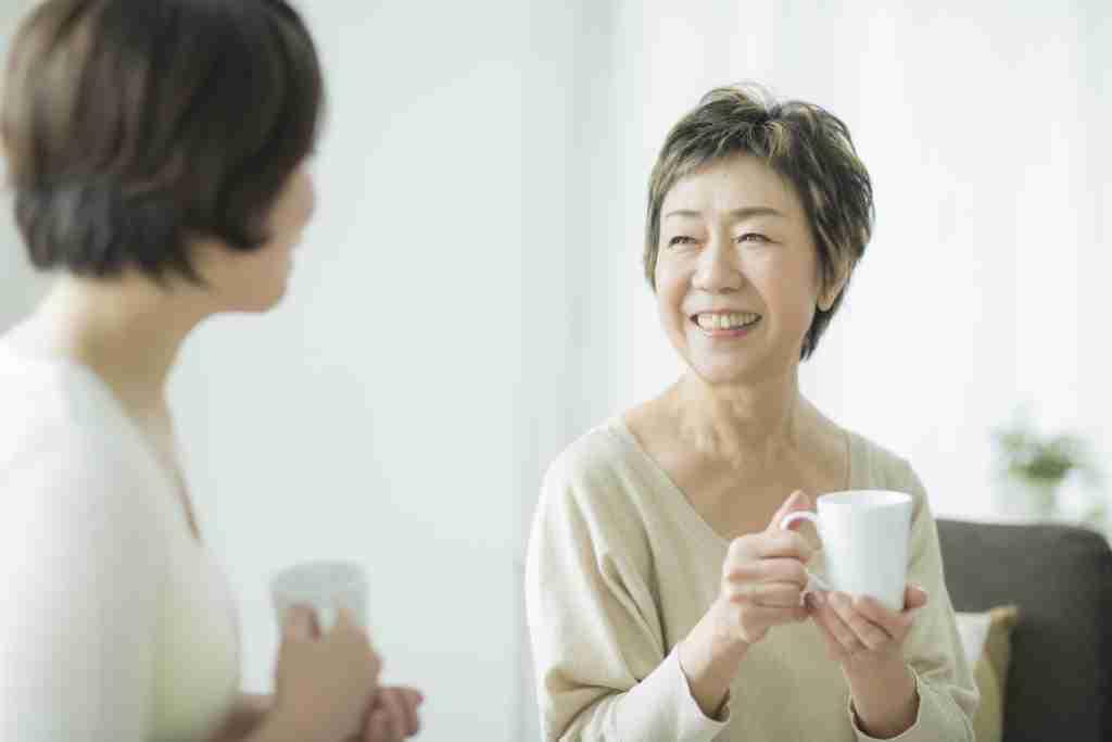 義母1人で年越しを過ごさせるのは嫁としてあり?