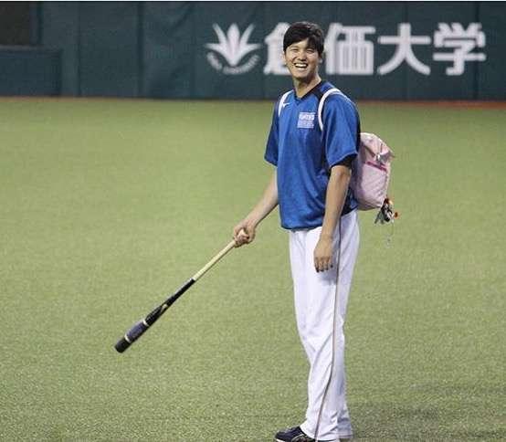 大谷翔平のメジャー挑戦が正式決定 日ハムがポスティングの利用容認を発表
