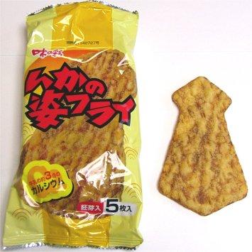 好きな100円お菓子