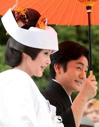 陣内智則&フジ松村未央アナ、ハワイで挙式 『ノンストップ!』で幸せ2ショット公開