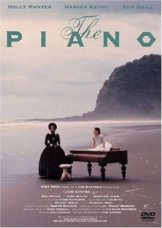 音楽がいい映画