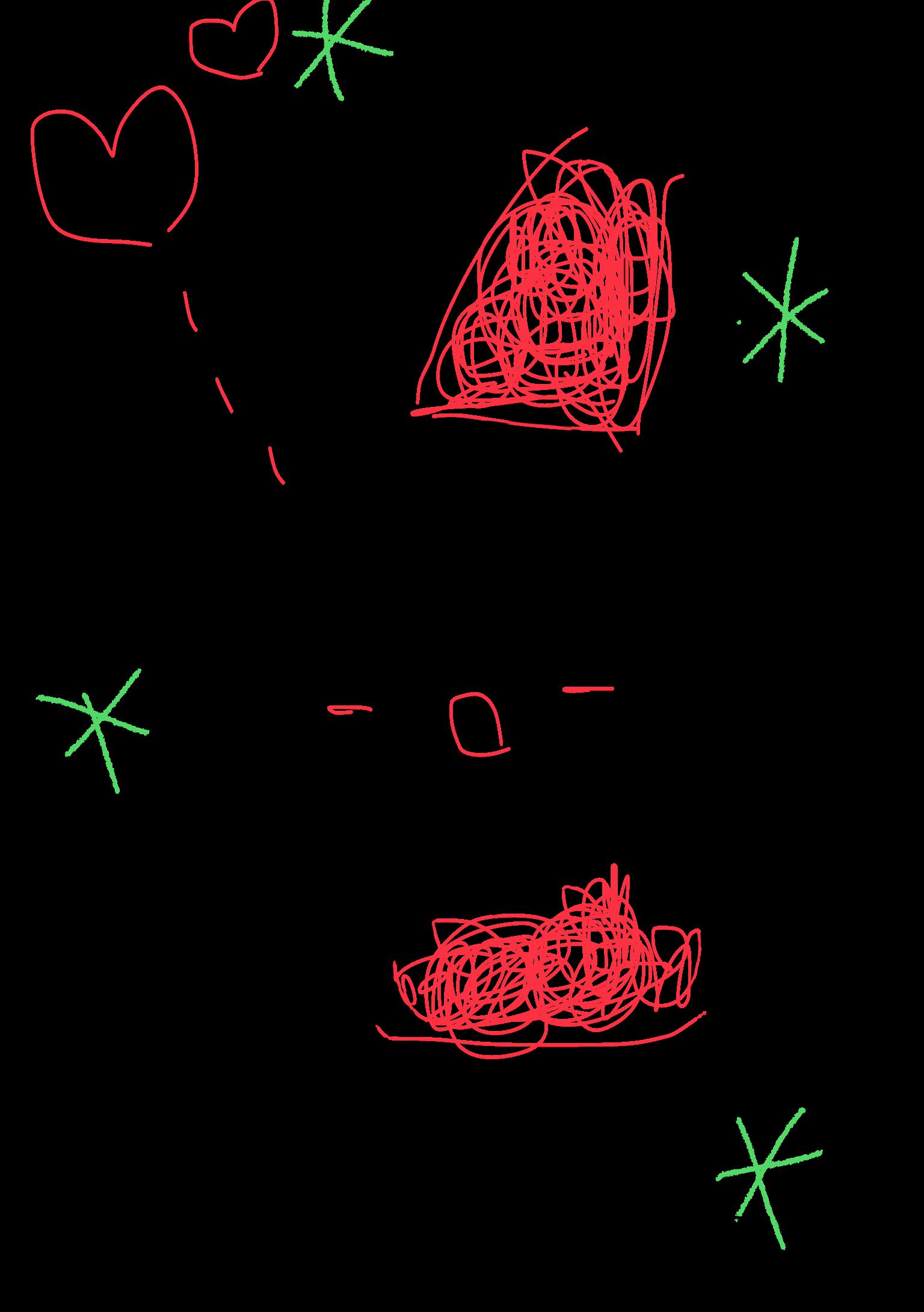 【雑談】ガルちゃん絵師の集会所 ②