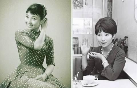 黒柳徹子、『Mステ』スタジオ初登場 福山雅治は『トットちゃん!』主題歌TV初披露