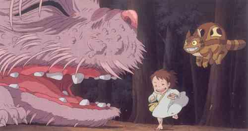 宮崎駿監督の新作『君たちはどう生きるか』は冒険活劇ファンタジー!