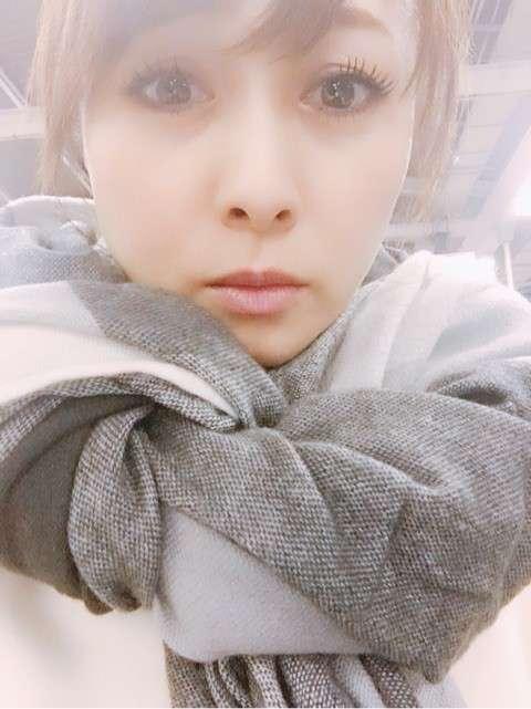 川崎希、大渕愛子、渡辺美奈代……マスコミ関係者が語る「嫌われているママタレ」