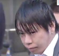 JR埼京線で集団痴漢 逮捕の男「周りが女性触り、むらむらした」携帯に痴漢情報交換閲覧の履歴