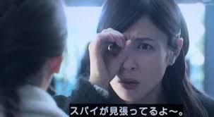【映画】自分史上最高に盛り上がった実況【ドラマ】