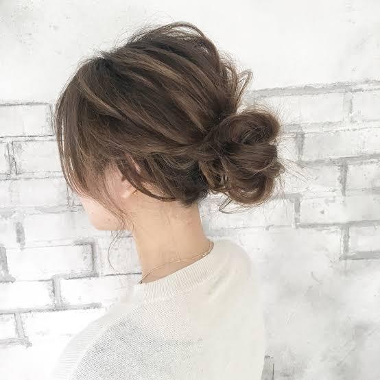 可愛いと思う髪型教えてください!