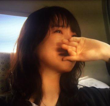 戸田恵梨香を語ろう