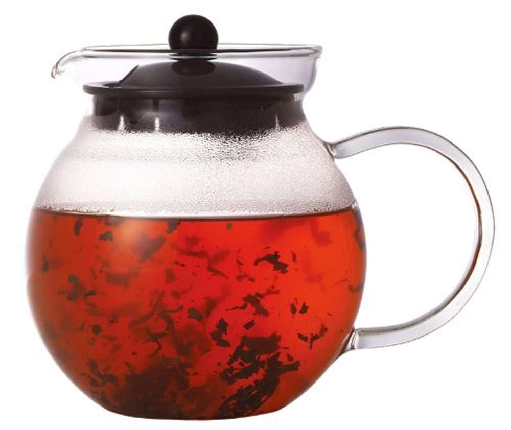 紅茶好きが集まるトピ【part2】