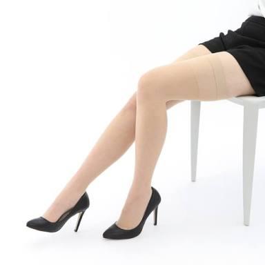 【ネタトピ】足が臭いときの誤魔化し方