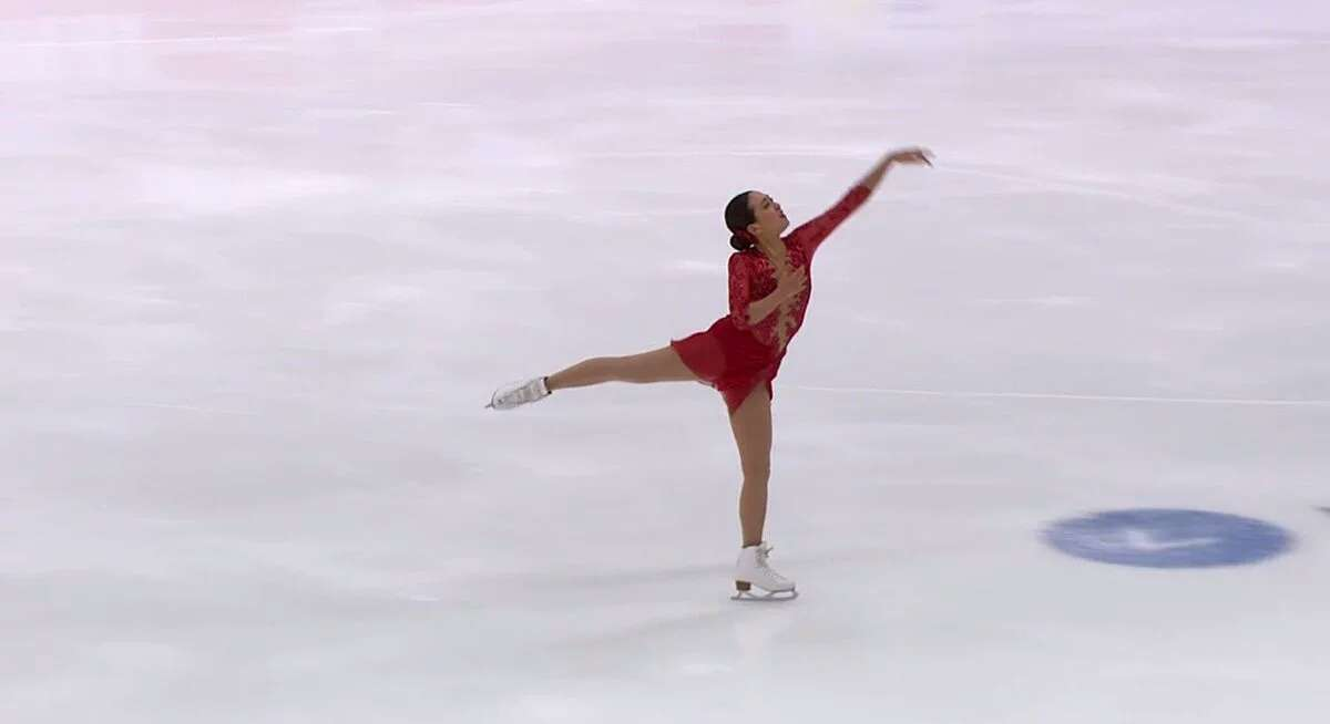 浅田姉妹、新プロジェクトへ向けスケーターを募集 オーディション開催へ