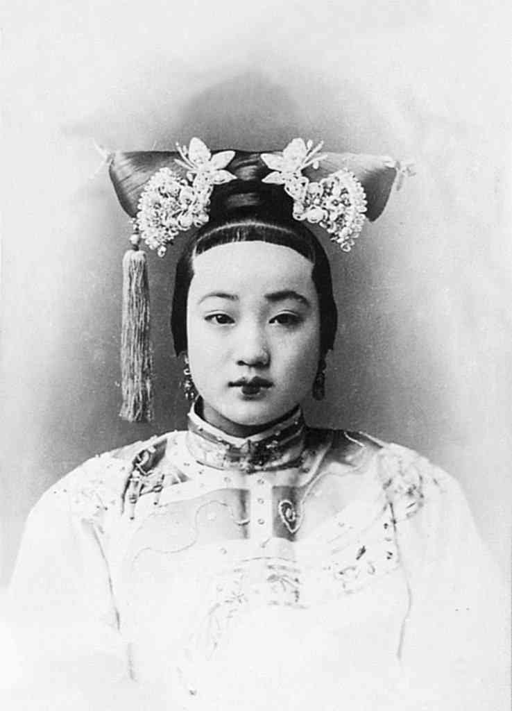 【古今東西】王族・皇族の女性を語ろう