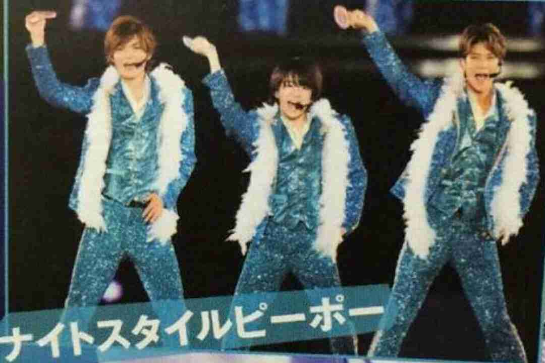 "Hey!Say!JUMPが10周年イベント開催も、""過酷すぎる""参加条件に悲鳴! 早くも映像化を望む声続出"
