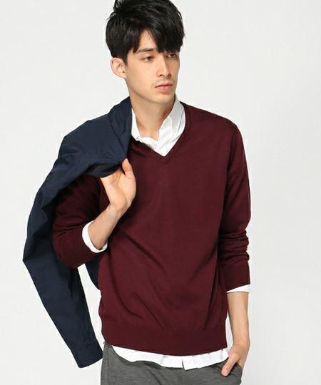 アラサーの彼氏、どんな服装してもらいたい?