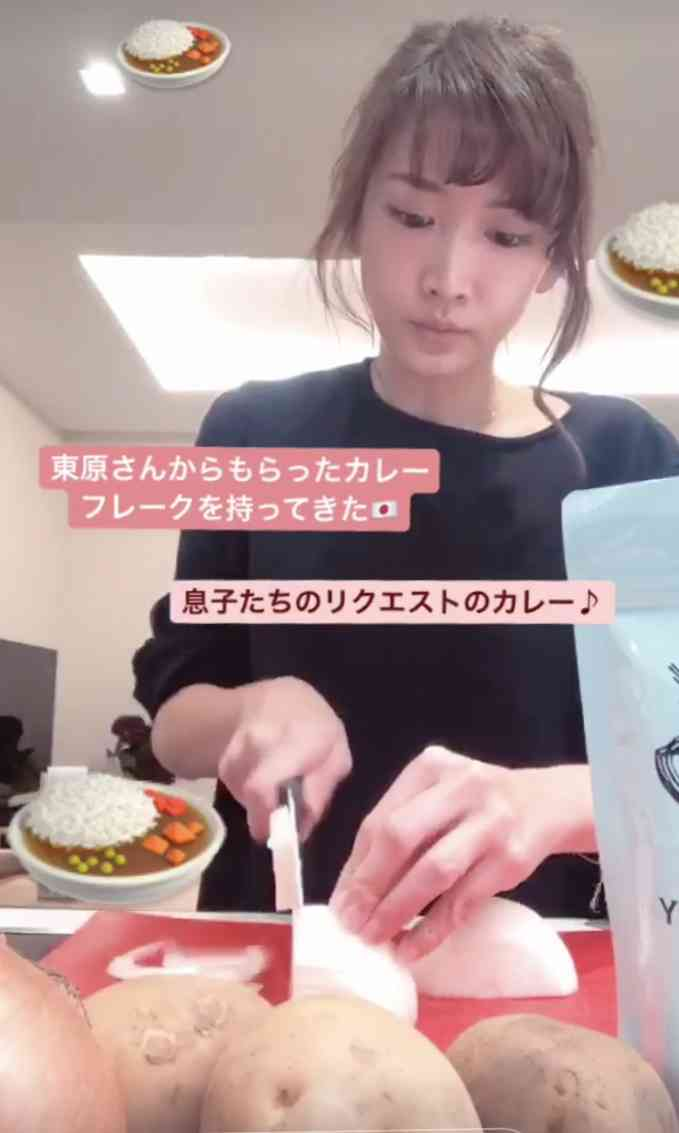 紗栄子、誕生日を一人で過ごして自分を見つめなおす時間に