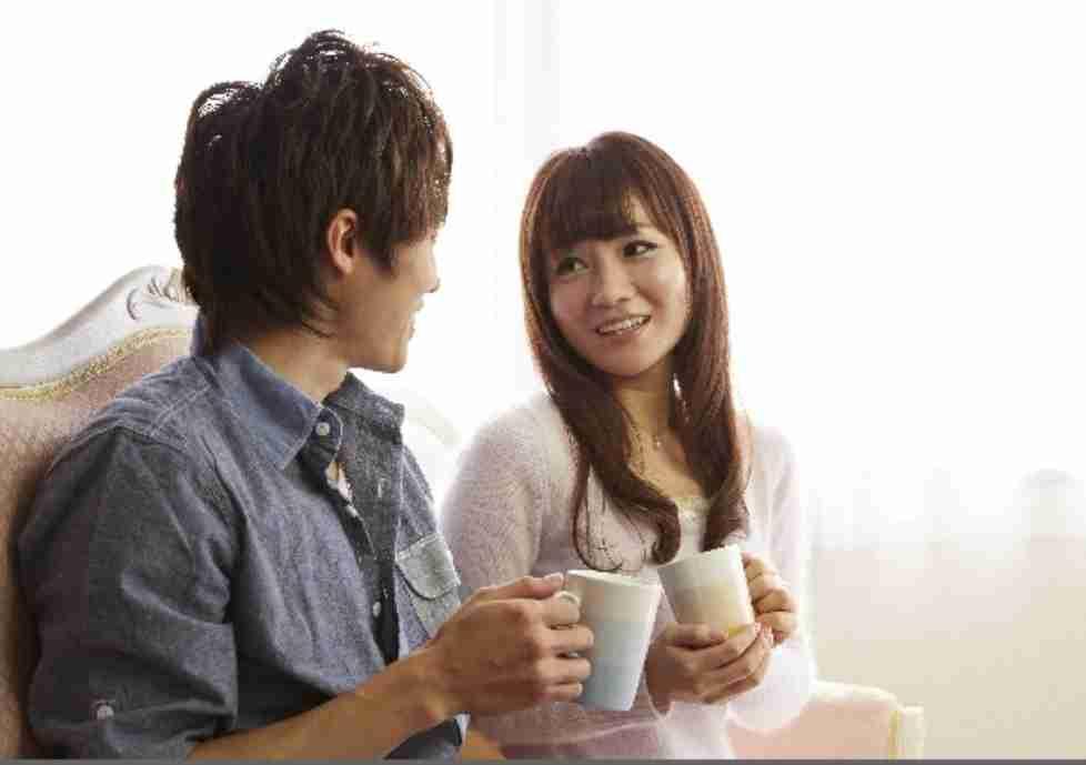 別れた恋人の悪口を言う人、男と女どちらが多いですか?