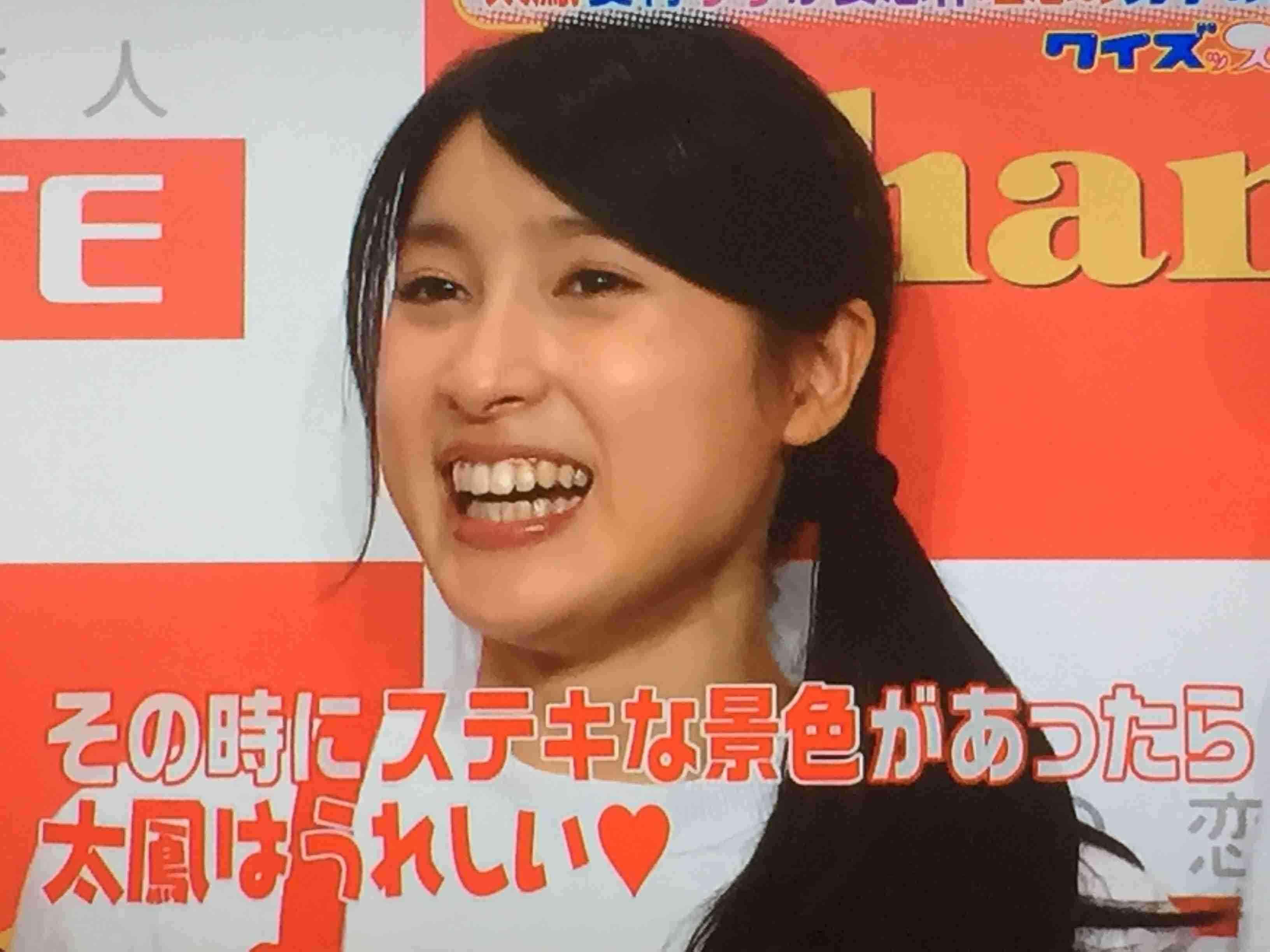 土屋太鳳 佐藤健の体重増減アドバイスに感謝…「健先輩」のおかげです!
