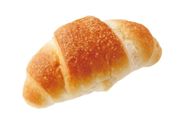 好きなベーカリーチェーンとパン教えて