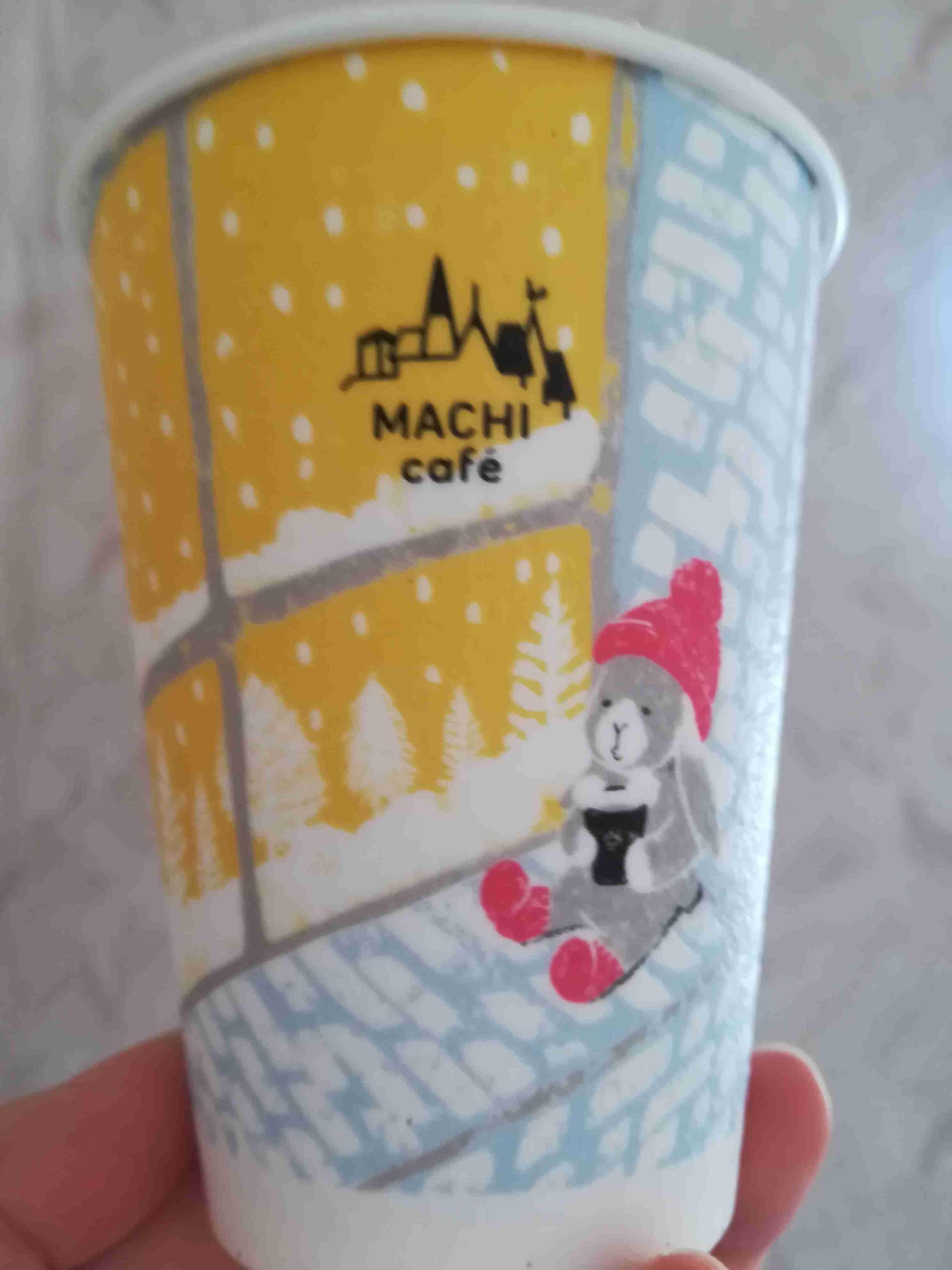 ローソンにいれたて「ほうじ茶ラテ」!ホットミルクで抽出した濃厚&香ばしい味わい