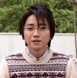 【ドラマ】リバースを語りたい!