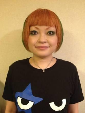 LiLiCo、川谷絵音の元カノ・ほのかりんに痛烈「簡単に死にたいなんて言うな」