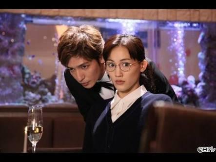 不釣り合いだと思ったドラマカップルは? 逆に星野源&吉岡里帆に「見たい」と期待の声
