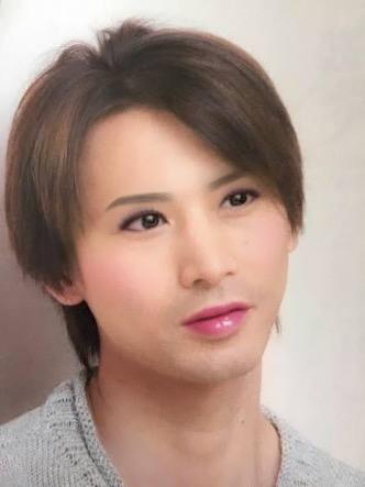 女優・濱松恵「私を抱いたオトコたち」(アイドル編)