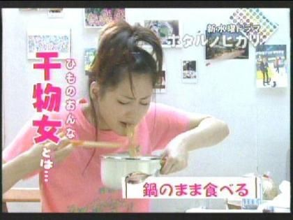 【節約具材の】美味しい鍋教えて下さい!
