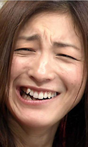 広末涼子「MajiでKoiする5秒前」もう歌わない