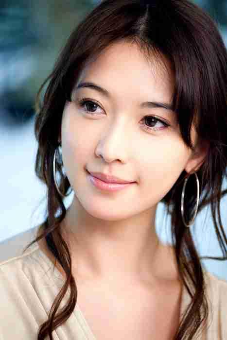 海外の俳優・女優の名前を知ってる限り挙げるトピ