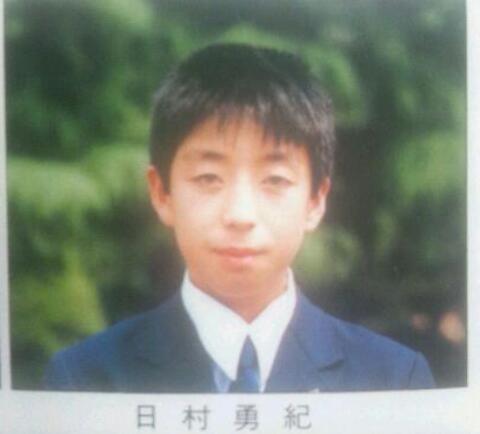 バナナマン日村勇紀、小学校時代はモテモテ「地元のレベルが低い」