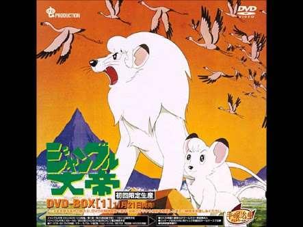 実写版映画『ライオン・キング』のキャストが発表!ビヨンセ出演決定に反響