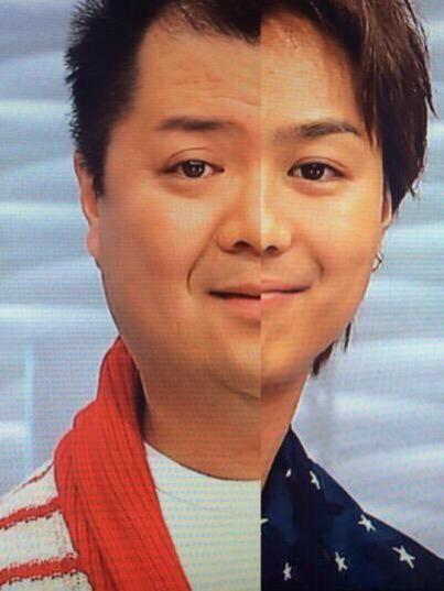 武井咲の出番激減「今からあなたを脅迫します」に心配の声