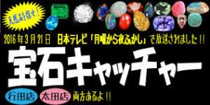 クレーンゲーム好きな人〜!
