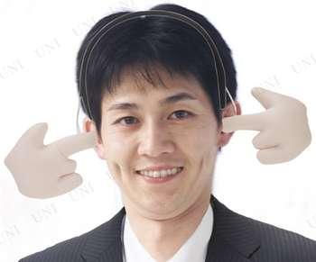 浜崎あゆみ、Instagramのコメント欄閉じ、ファンから心配の声「大丈夫かな」