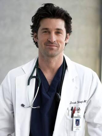 担当医になって欲しい!医療ドラマの医者1位はドクターX「大門未知子」