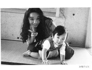 加護亜依 娘のバレエ発表会で感極まる…2年前は緊張して動けず、成長した姿に
